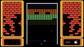 Atari Classics Vol 2 screen shot 14