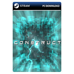 Construct: Escape the System PC Downloads
