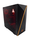 Cyberpower STEALTH Core i5-7400 3.0 GHz GeForce GTX 1060 6GB Gaming PC screen shot 1