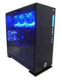 Cyberpower REACTOR Core i7-7700 3.6GHz GeForce GTX 1070 8GB Gaming PC screen shot 1