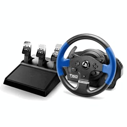 Thrustmaster T150 RS Pro Force Feedback Wheel - PS4/PS3/PC PS4