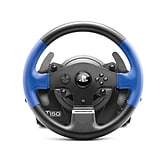 Thrustmaster T150 RS Pro Force Feedback Wheel - PS4/PS3/PC screen shot 1