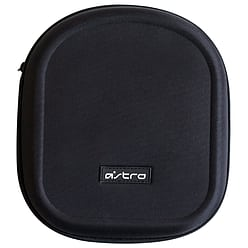 ASTRO Gaming A40/A50/A30/A38 Headset Case PS4