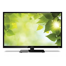 Cello 28 LED HD READY 3 X HDMI . TV and Home Cinema