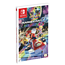 Mario Kart 8: Deluxe Standard Edition Guide