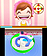 Cooking Mama: Sweet Shop screen shot 1