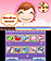 Cooking Mama: Sweet Shop screen shot 2