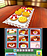 Cooking Mama: Sweet Shop screen shot 4