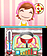 Cooking Mama: Sweet Shop screen shot 5