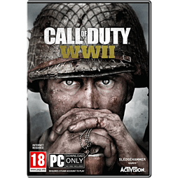 692208 pcw b - Coming Soon Pc Games - Must To See