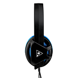 Turtle Beach Recon Chat Headset PS4 screen shot 1