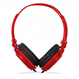 PRO4-10 Stereo Gaming Headset (Red) - PS4/PS Vita screen shot 1