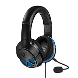 Turtle Beach Recon 150 Gaming Headset for PS4 Pro + PS4 and PC screen shot 2