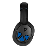 Turtle Beach Recon 150 Gaming Headset for PS4 Pro + PS4 and PC screen shot 3