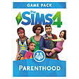 The Sims 4: Parenthood Game Pack PC Downloads