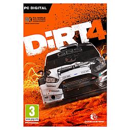 Dirt 4 Скачать Торрент Pc - фото 5