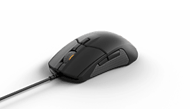 SteelSeries Sensei 310 Ambidextrous Mouse screen shot 1