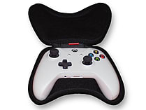 Xbox One Compatible Controller Case screen shot 3