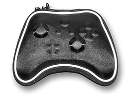 Xbox One Compatible Controller Case XBOX ONE