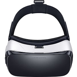 Samsung Gear VR Lite SM-R322N (2015) Virtual Reality Headset Multi Format and Universal