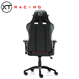 XTRacing PRIME Recliner Racing Gaming Office Chair GT Esports Desk Seat Omega Red screen shot 4