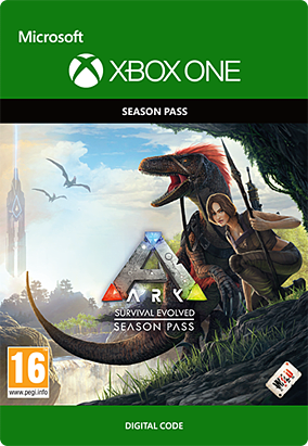 ark scorched earth free download xbox