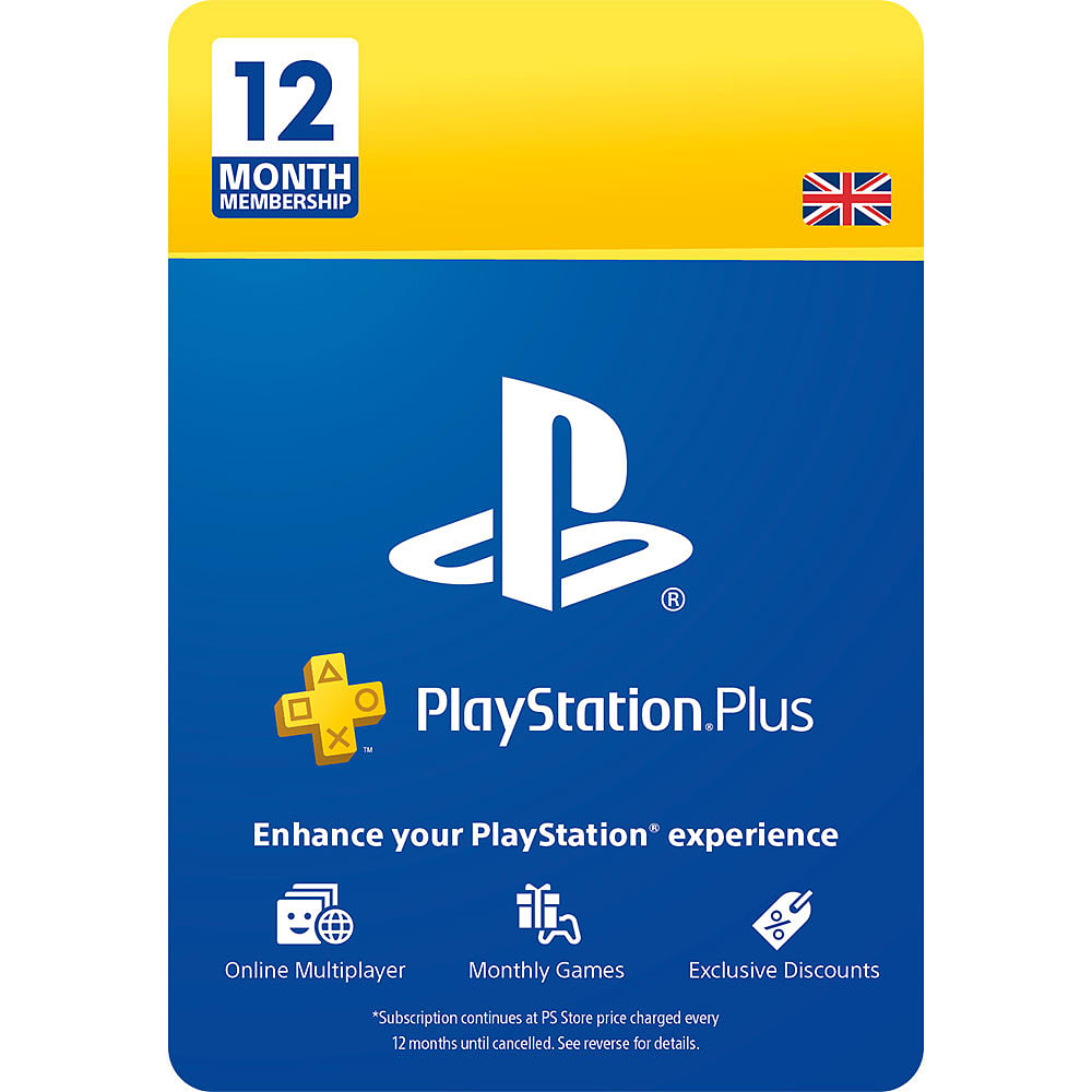 www.game.co.uk