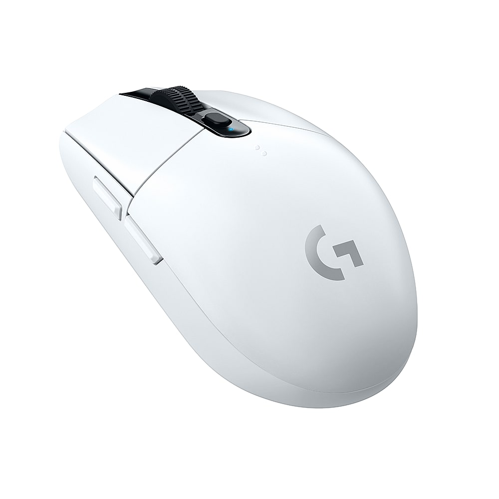 bae3add4f91 Buy Logitech G305 White Mouse | GAME
