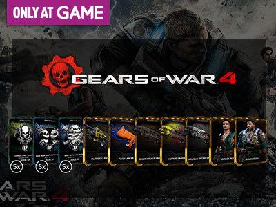 widget_GearsOfWar4.jpg