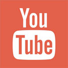 Insomnia 58 YouTube