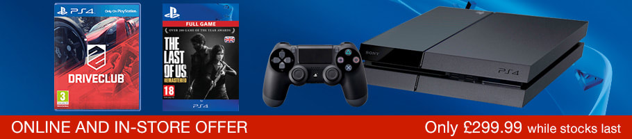 https://img.game.co.uk/blackfriday/images/Stores/BF_OneLong-Store-Announce-PS4-Bundle.jpg