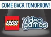 Warner Week - LEGO Deals