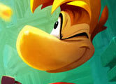 Rayman Legends From &pound16.99!