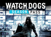 WatchDogs Season Pass