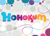 HoHokum Download, Only On PlayStation 4