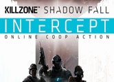 Killzone Shadow Fall Intercept - Standalone Edition