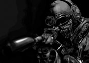Call of Duty Ghosts - Play It On PlayStation 4