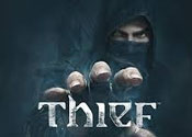 Thief - Coming To PlayStation 4 In 2014