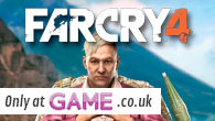 Far Cry 4 Special Edition with Himalayan Pack