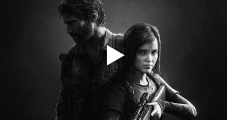 Watch The Last Of Us Remastered trailer