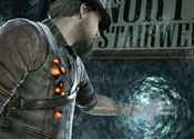 Murdered Soul Suspect - Coming Soon to Xbox One