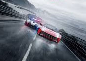 Need for Speed Rivals - Play It On Xbox One