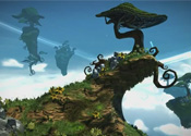 Project Spark - Only On Xbox One