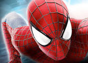 The Amazing Spiderman 2 - Coming Soon to Xbox One