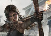 Tomb Raider - Play It On Xbox One