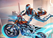 Trials Fusion - Coming Soon to Xbox One