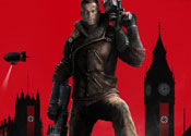 Wolfenstein The New Order- Coming Soon to Xbox One