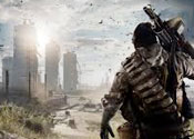 Battlefield 4 - Play It On Xbox One
