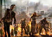 Dead Rising 3 - Only On Xbox One