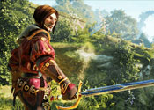 Fable Legends - Only On Xbox One